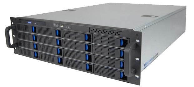 3481012_多媒体存储服务器2.jpeg