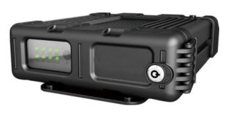 HY-C01车载录像机