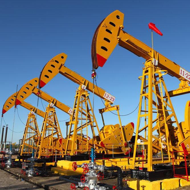 石油安全生产解决方案